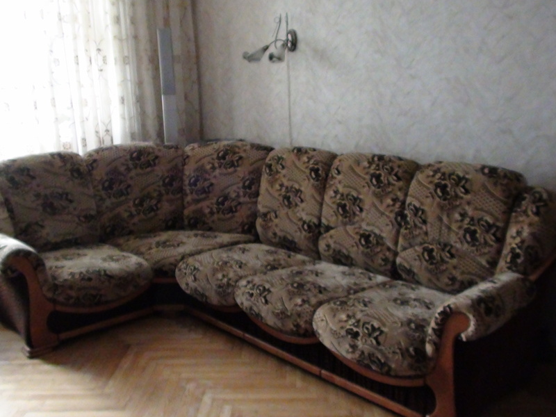 продам мягкую мебель немного б/у в. Продать мягкую мебель б/у