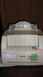 Продам Принтер Samsung ML-1210