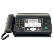 Продам Panasonic KX-FT908.