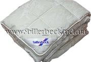 Заказать одеяло Billerbeck с доставкой