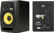 Студийные мониторы  KRK RP8 G2 продам в Украине