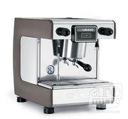 Продам Експрессо-кофеварку casadio dieci s1