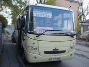Продам автобус Маз 256  2006 г. в