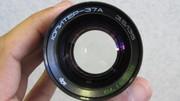 ПРОДАМ Объектив Юпитер-37А 3, 5/135 на Nikon, М.42-Зенит, PRACTICA.НОВЫЙ !!!