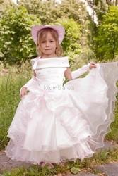 кружевное болеро под свадебное платье