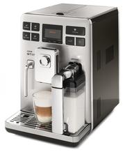 Кофемашина Philips - Saeco Exprelia CLASS Black