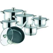 Набор посуды Maestro MR-2020