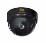 Охранные системи, оптовые цены. 0636300853 Сергей