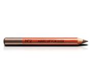 Eyebrow Pencil - Карандаш для бровей