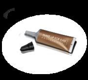 Refill Waterproof Eyebrow Kit -Водостойкий крем для окрашивания бровей