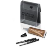 Waterproof Eyebrow Kit - Водостойкий набор для окрашивания бровей
