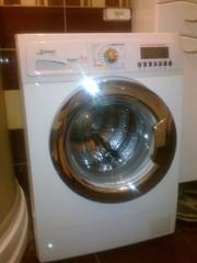 Продам стиральную машину Кайзер!!!!!!!!!!1