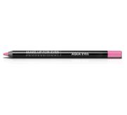 Aqua Eyes - Водостойкий контурный карандаш для глаз