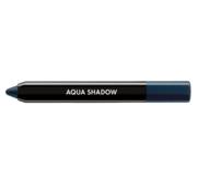 Aqua Shadow - Водостойкий карандаш для глаз