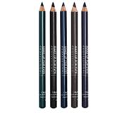 Kohl Pencil - Карандаш Каял