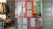 Продаем двери деревянные в Киеве,  межкомнатные двери готовые и на зака