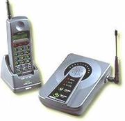 Радиотелефон SENAO SN-525 Ultra