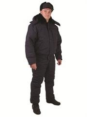 Зимний полукомбинезон и куртка утепленные Еврозима все размеры