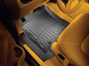 Коврики резиновые Acura MDX 2008- (Acura)