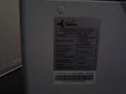 продам б/у мобильные кондиционеры 2 шт,  два вентилятора,  три обогреват