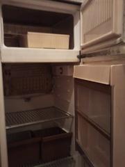 Холодильник Минск-15 (Соломенский р-н)