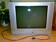Телевизор Samsung CS - 21K3MH5