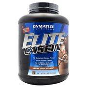 Продам EliteCasein