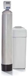 Фильтры комплексной очистки воды FK 1035 GL,  FK 1054 GL,  FK 1252 GL