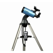 Телескоп автоматизированный Pentaflex MAK 90 GO-TO