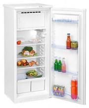 холодильник норд  416