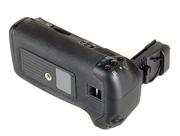 батарейные блоки для зеркалок Nikon Canon,  все модели,  400грн