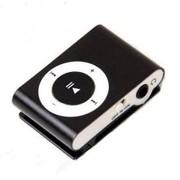 Продам mp3 плеер Ipod Shuffle (копия)