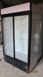 БУ Холодильный шкаф Холодильник витринный Холодильная камера Холодиль