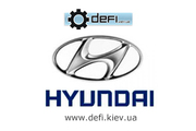 Hyundai (Хюндай) Tucson (Туксон),   Accent (Акцент),  Sonata(Соната),  Getz(Гетц),  Santa Fe(Санта Фе)  Авторазборка defi.kiev.ua! (067)4403681,  (063)2479046