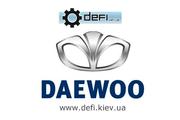Daewoo(Дэу) Lanos(Ланос),  Sens(Сенс) Авторазборка defi.kiev.ua! (067)4403681,   (063)2479046