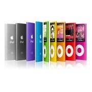 Продам МР3 iPod Nano 8GB + FM (копия)