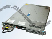 HP Proliant DL360 G4P