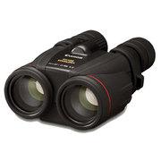 Продам бинокль Canon 18X50 IS.