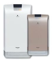 Продам новый очиститель-увлажнитель Panasonic F-VXD50