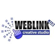 Лучший сайт для Вас с поддержкой и раскруткой по доступной цене