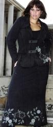Giani Forte новая французская одежда. Размеры: 32 — 74,  Alain Weiz,  ML Woman