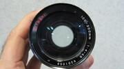 ПРОДАМ ОБЪЕКТИВ MITSUKI 4-4, 5/100-200 (Япония) под Nikon.
