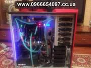 Продам игровой компьютер Киев недорого,  купить компьютер СВО