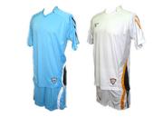 Футбольная форма Mesuсa - 100% оригинальная,  фабричная продукция