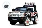 Важное Событие! Продается детский электромобиль Ленд Ровер X-Rider M12