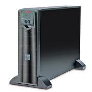 APC Smart-UPS RT 6000 [SURT6000XLI] Б/У
