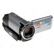продаю цифровую видеокамеру JVC GZ-E10