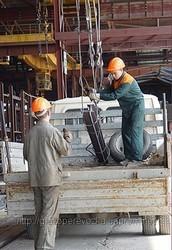 Грузоперевозки металлопрокат Вышгород. Перевозка металл,  металлопрокат