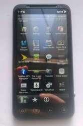 Продам CDMA телефон HTC Evo 3D - 1200 грн