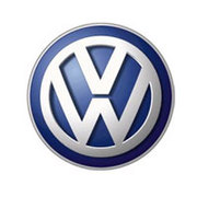 двигатель Volkswagen LT-35 Рулевая рейка